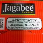 Link Grabber URL スキャン