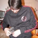 macici dzep16 Mačići u džepovima