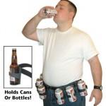 Beer-Belt-Guy