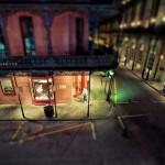 Tilt-Shift-City-Photo-14