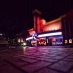 Tilt-Shift-City-Photo-15
