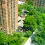 Tilt-Shift-City-Photo-16