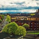 Tilt-Shift-City-Photo-2