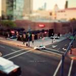 Tilt-Shift-City-Photo-3