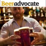 beeradvocate_magazine_inaugural_issue_cover
