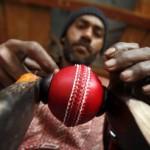 kriket02 Fabrika opreme za kriket