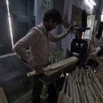 kriket31 Fabrika opreme za kriket
