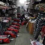 kriket37 Fabrika opreme za kriket