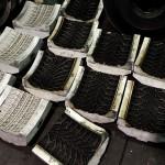 tyres12-26