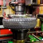 tyres12-37