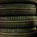 tyres12-7