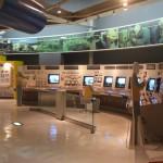 日本の原発、浜岡原子力発電所 (7)