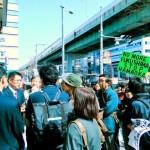 日本の原発、浜岡原子力発電所 (8)