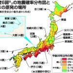 日本の原発、浜岡原子力発電所 (9)