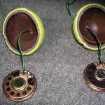 テニスボールで作った色んなアイテム (14)