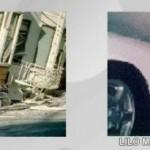 地震による建物崩壊時の生存空間、命の三角形 (7)