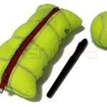 テニスボールで作った色んなアイテム (11)