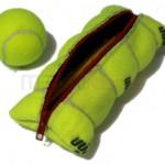 テニスボールで作った色んなアイテム (10)
