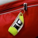 テニスボールで作った色んなアイテム (6)