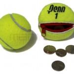 テニスボールで作った色んなアイテム (5)