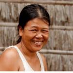 カンボジアの人々の生活を撮った写真 (51)