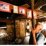 カンボジアの人々の生活を撮った写真 (50)