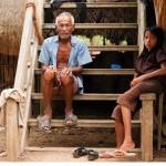 カンボジアの人々の生活を撮った写真 (41)