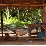 カンボジアの人々の生活を撮った写真 (31)