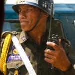 カンボジアの人々の生活を撮った写真 (24)