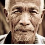 カンボジアの人々の生活を撮った写真 (22)