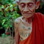 カンボジアの人々の生活を撮った写真 (11)