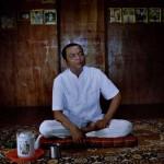 カンボジアの人々の生活を撮った写真 (5)