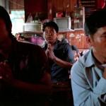 カンボジアの人々の生活を撮った写真 (3)