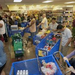 ハワイも東北地方太平洋沖地震の津波に備える (6)