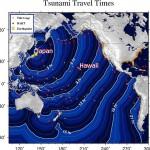 ハワイも東北地方太平洋沖地震の津波に備える (5)