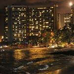 ハワイも東北地方太平洋沖地震の津波に備える (4)