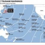 ハワイも東北地方太平洋沖地震の津波に備える (3)