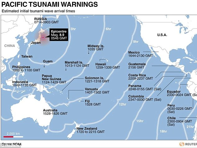 http://www.100000dobu.com/wp-content/uploads/2011/03/On-its-way-The-tsunami-is-expected-to-hit-islands-across-the-Pacific-at-these-times.jpg