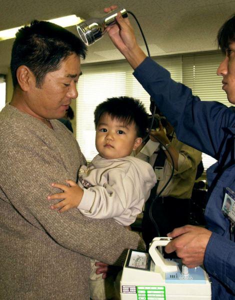東北関東大震災、被災地の被害、復興 (7)