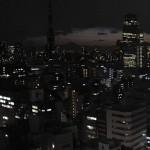 関東の計画停電、街は豹変 (7)