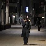 関東の計画停電、街は豹変 (8)