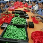 china_factory_03