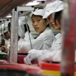 china_factory_08