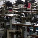 china_factory_12