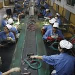 china_factory_13
