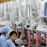 china_factory_14