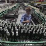 china_factory_17
