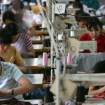 china_factory_27
