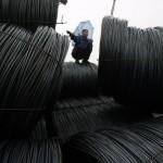 china_factory_32