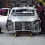 china_factory_33